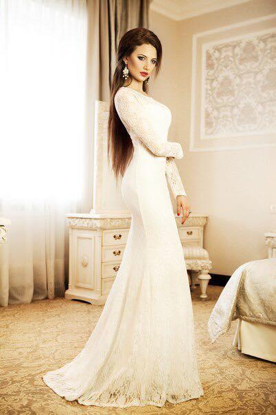 Что самое главное для успешного салона красоты: бизнес-история Анны Кравченко - фото №3