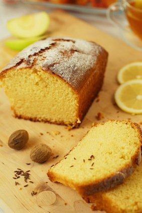 Три варианта приготовления кулича в хлебопечке - фото №3