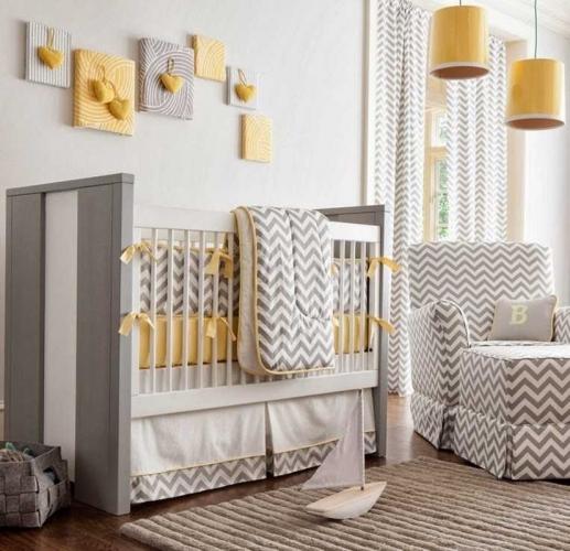мебель для детской идеи