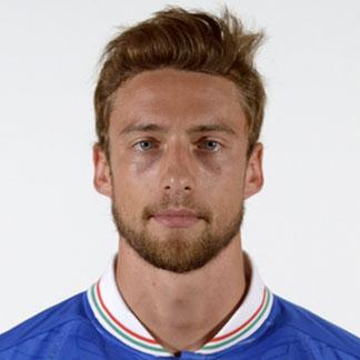Знакомимся с командами-участницами Евро: Италия - фото №14