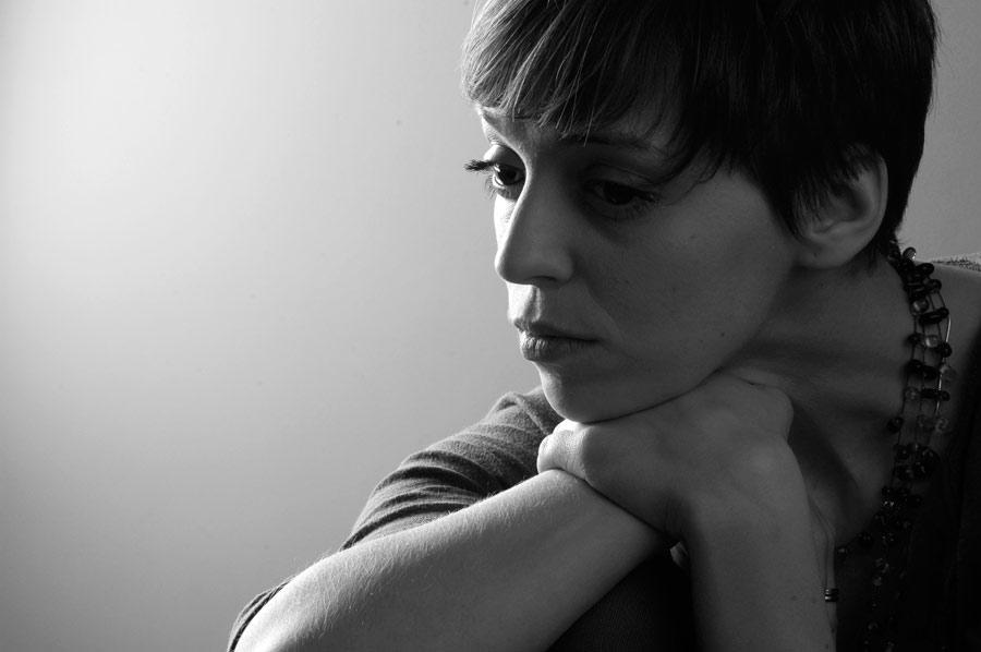 Нелли Уварова - фото №1