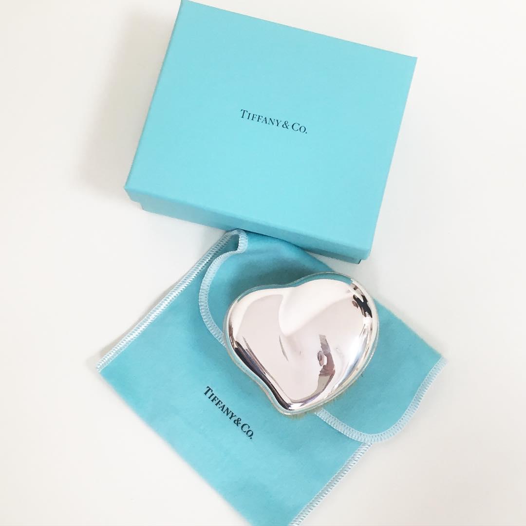 Подарок для дочки Виктории Дайнеко