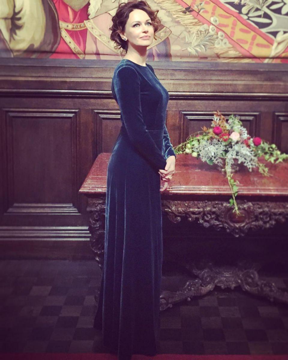 Безрукова Ирина 2015