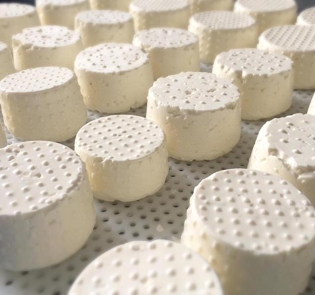 Как открыть свою сыроварню: бизнес-история Татьяны Дядечко - фото №7