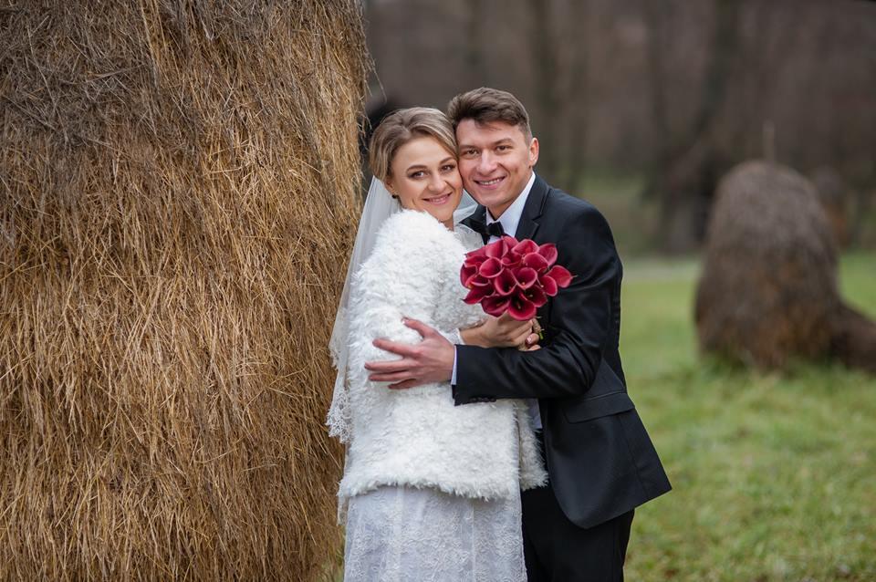 Победительница шоу «МастерШеф» показала свадебные фото и намекнула на беременность - фото №2