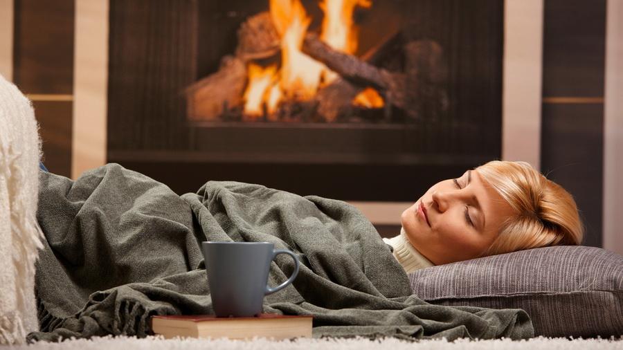 Слабое отопление в квартире: как согреться - фото №4
