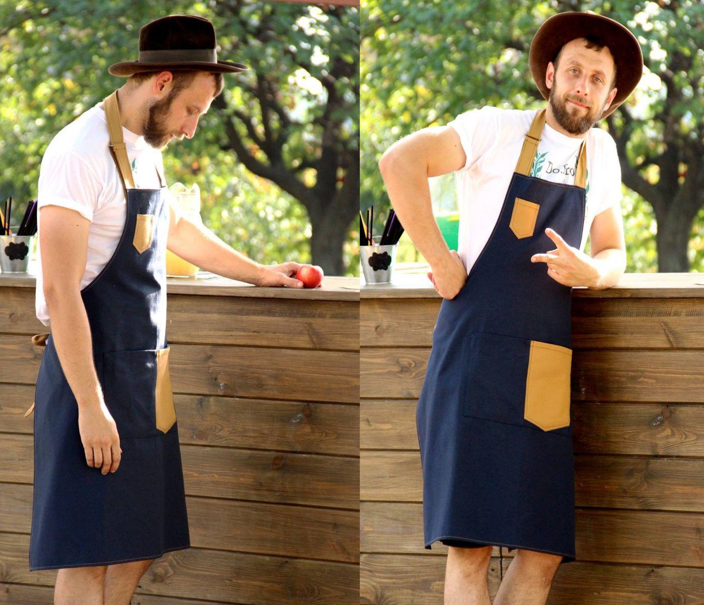кухонный текстиль татьяна бойченко фото