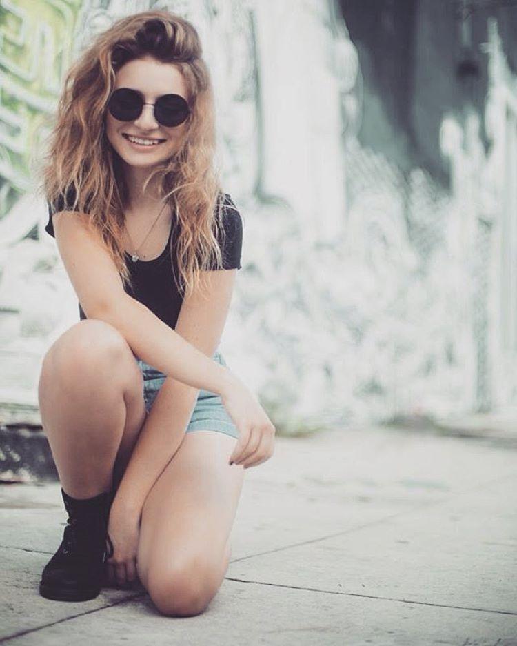 Лиза Варум