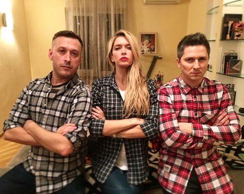 Супермодель по-украински-3 сезон: кастинг открыт - фото №1
