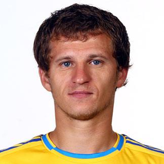 Знакомимся с командами-участницами Евро: Украина - фото №11