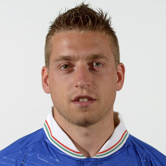 Знакомимся с командами-участницами Евро: Италия - фото №8