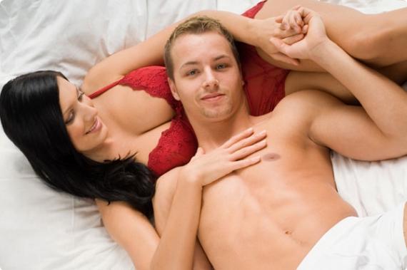 Топ 7 полезных сексуальных навыков - фото №1