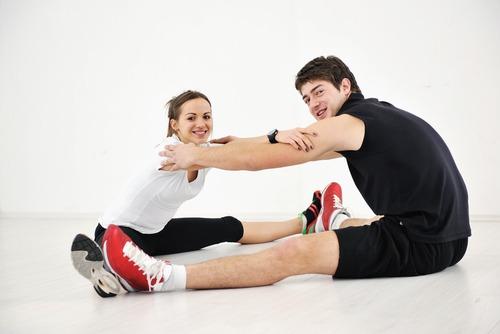 Как сделать любую тренировку еще полезнее - фото №1