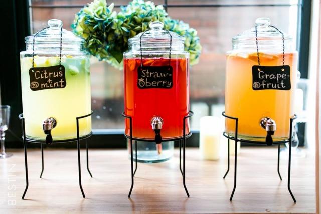 домашние лимонады где купить