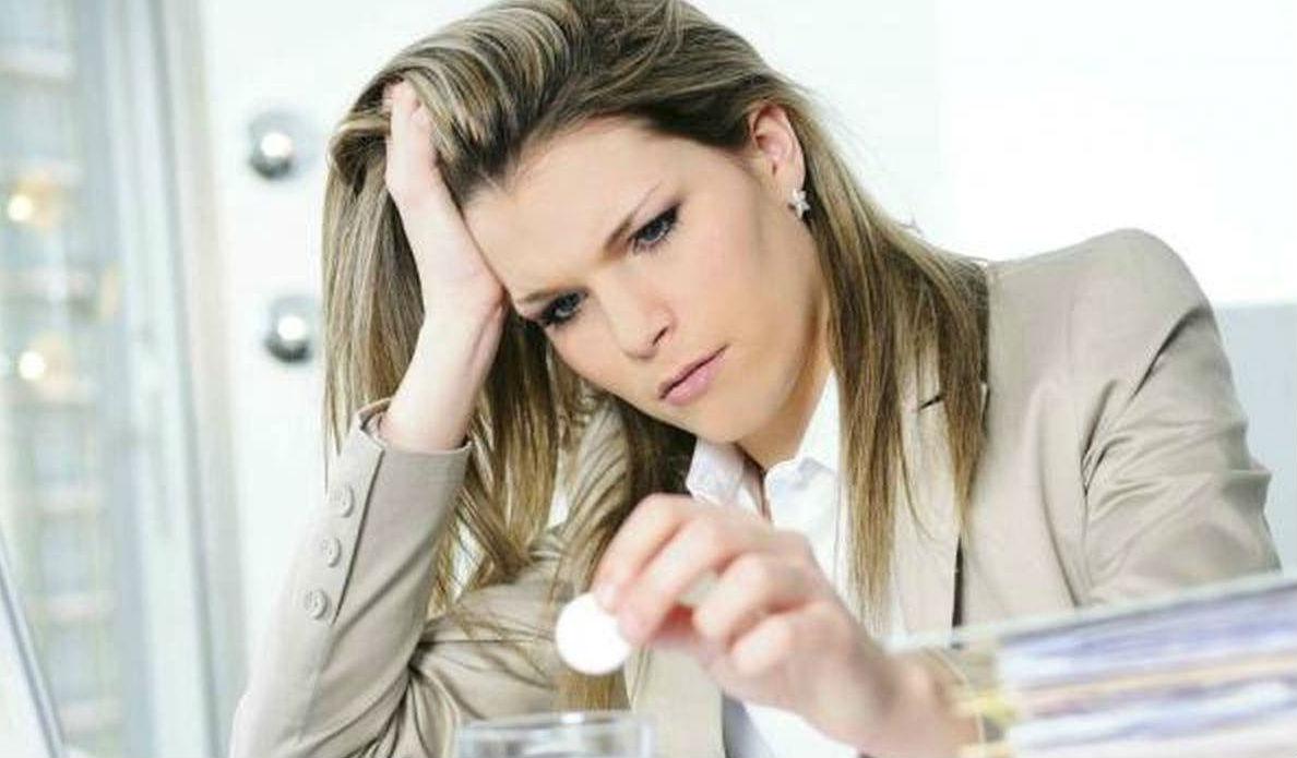 Топ 12 ошибок, которые совершают женщины, играя свои роли - фото №2