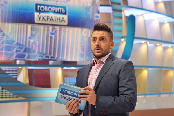 Объявлены номинаты премии Телезвезда 2014 - фото №10