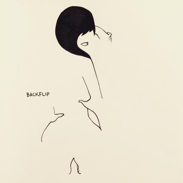 Инстаграм с оттенком секса: на кого подписаться, если хочется немного эротики в своей ленте - фото №2