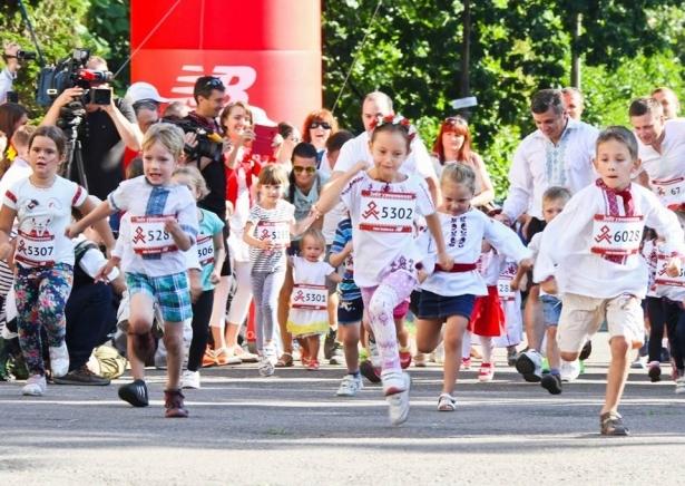 Полная программа празднования Дня независимости Украины 2016: афиша мероприятий, концерты и военный парад в Киеве - фото №2