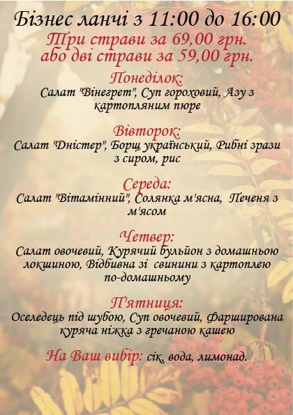 Ресторан недели: Limonade - фото №7