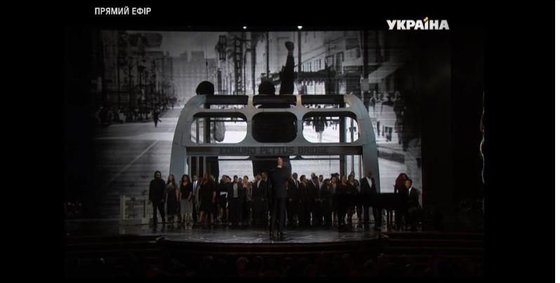 Оскар 2015: прямая трансляция церемонии - фото №14