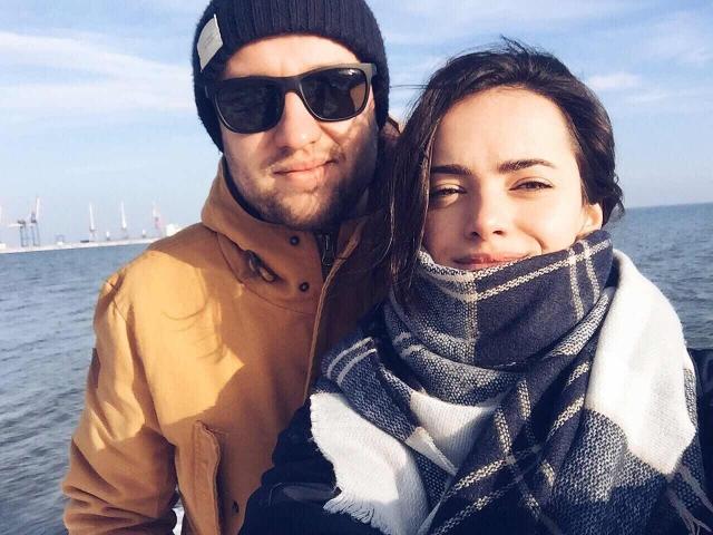 Холостяк-7: Участница прошлого сезона вышла замуж за сотрудника проекта (ФОТО) - фото №1
