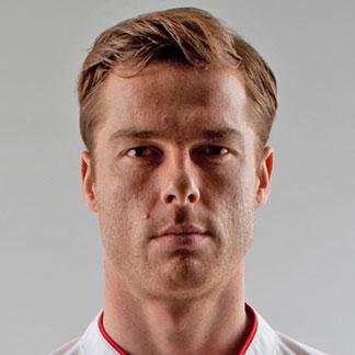 Знакомимся с командами-участницами Евро: Англия - фото №18