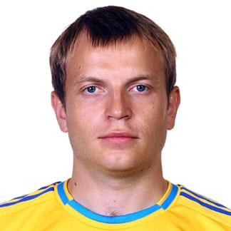 Знакомимся с командами-участницами Евро: Украина - фото №15