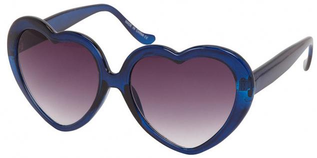 Модные очки лета-2012: 20 лучших моделей - фото №18