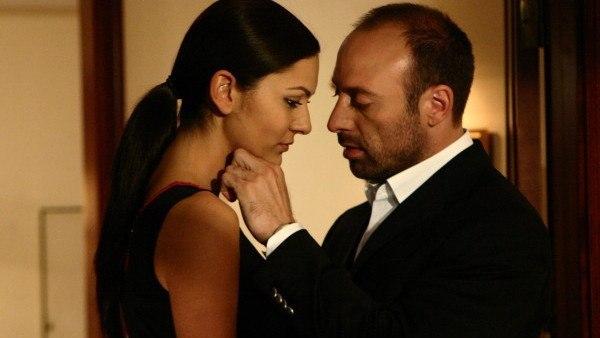 Зачем смотреть турецкие сериалы - фото №2