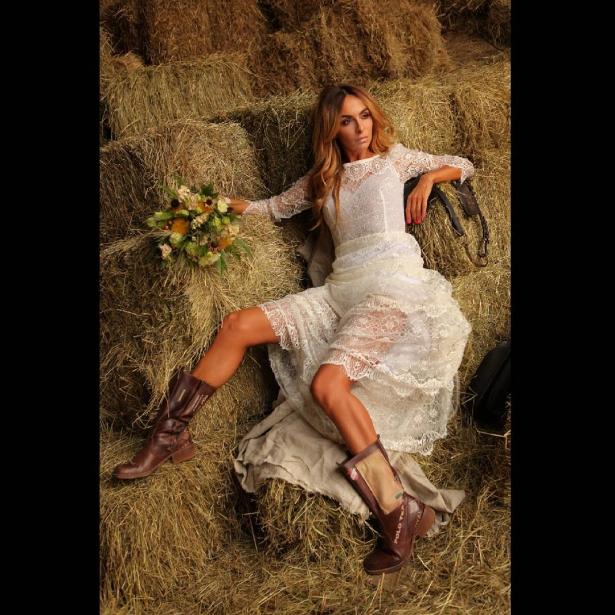 варнава выходит замуж фото