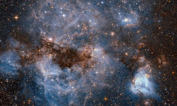 Тайна внезапного возникновения Змееносца: почему после сообщений NASA изменили знаки Зодиака - фото №1