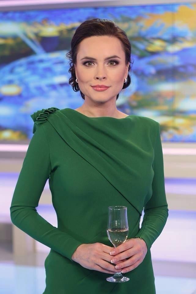 Анастасия Даугуле: В школе я исправляла ошибки в любовных записках - фото №4