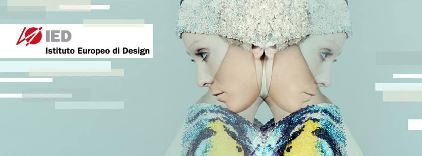 Ukrainian Fashion Week 38-я