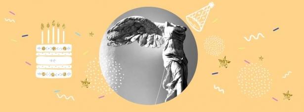 Куда пойти в Киеве на выходных: афиша мероприятий на 5 и 6 ноября - фото №5