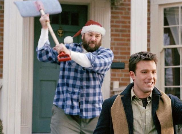 Лучшие рождественские фильмы для просмотра с семьей и друзьями - фото №6