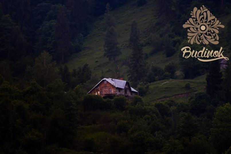 Как найти свою нишу на рынке туристических услуг: колоритная бизнес-история Яны Августинович - фото №6