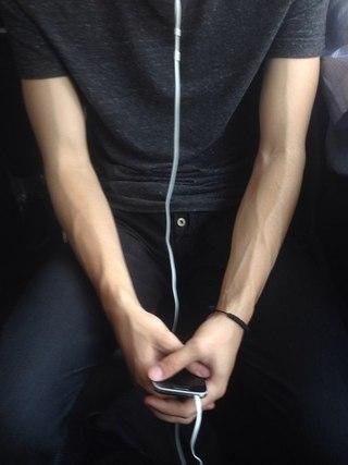 мужские руки фото