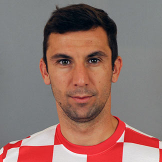 Знакомимся с командами-участницами Евро: Хорватия - фото №11