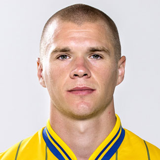 Знакомимся с командами-участницами Евро: Швеция - фото №11