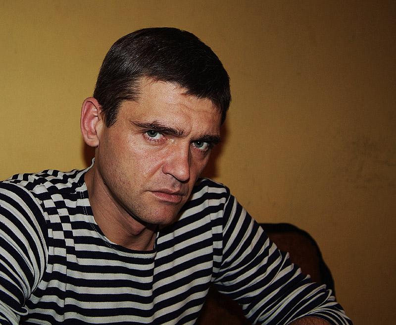 Игорь Лифанов - фото №2