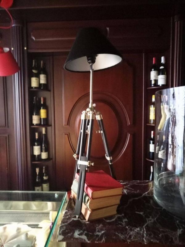 Блог Березы: увидеть «Париж» и поесть - фото №18