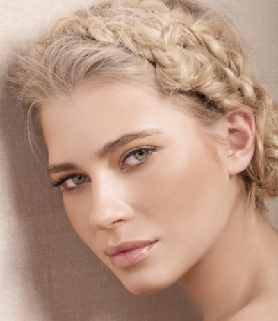 Как сделать естественный макияж? - фото №4