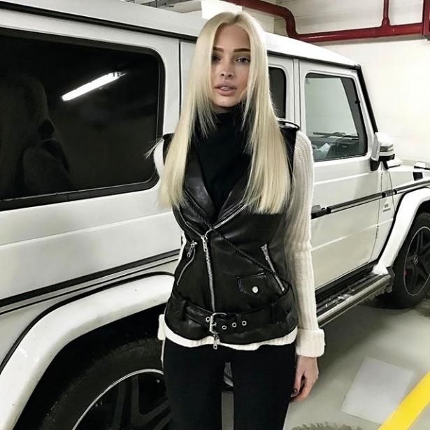 Шишкова