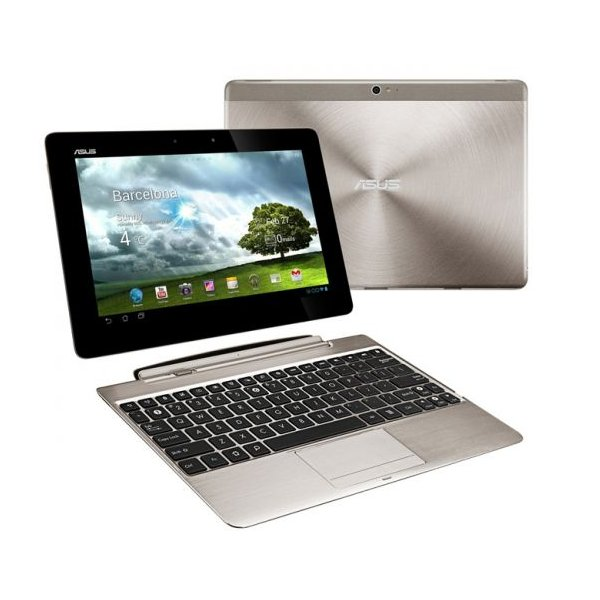 Asus и Lenovo - модные гаджеты на все случаи жизни! - фото №4