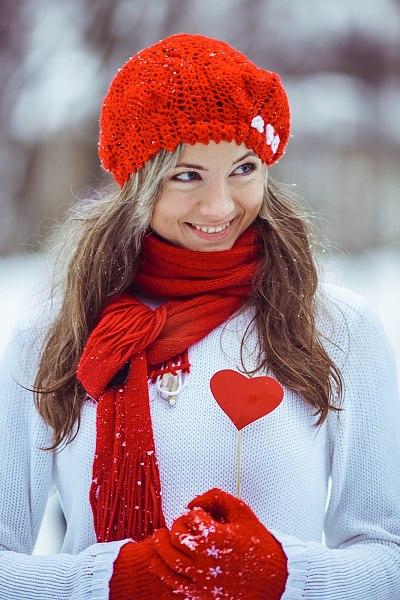 Как создать свадебный бизнес: история львовянки Кристины Копчук - фото №6