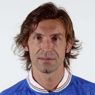 Знакомимся с командами-участницами Евро: Италия - фото №16