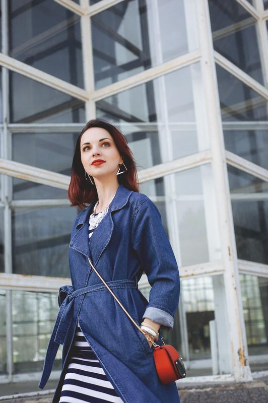 Кто такой имиджмейкер и как научить людей быть красивыми: история Марии Пион - фото №1