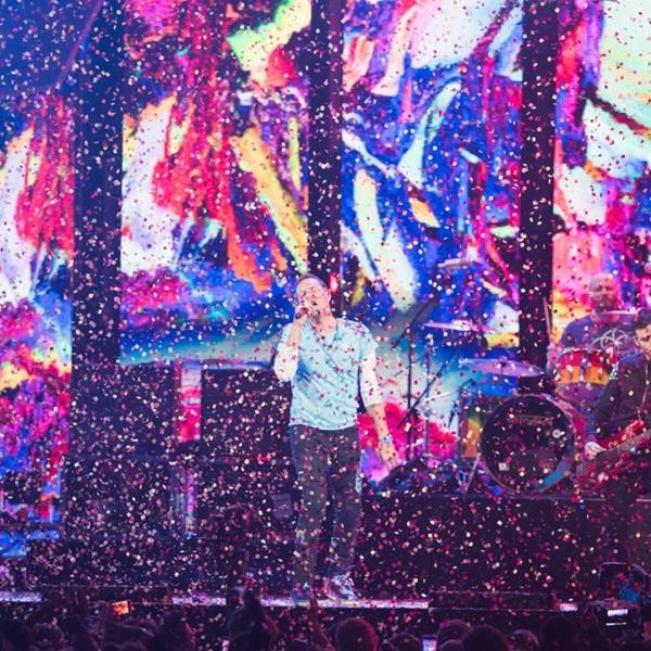 Как 21-летняя киевлянка собиралась на красную дорожку: специальный репортаж с церемонии Brit Awards 2017. ЭКСКЛЮЗИВ - фото №4