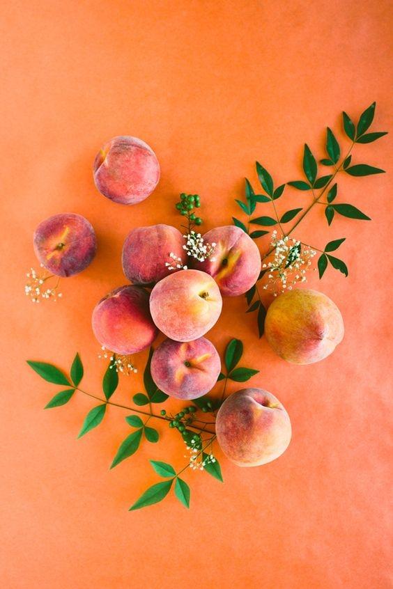 Персиковая диета: как быстро сбросить несколько кг и не ожидать их возвращения - фото №2