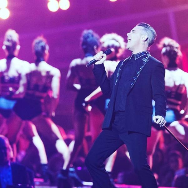 Как 21-летняя киевлянка собиралась на красную дорожку: специальный репортаж с церемонии Brit Awards 2017. ЭКСКЛЮЗИВ - фото №5